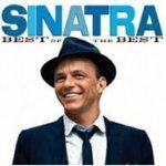 My Way(Frank Sinatra)の歌詞と和訳