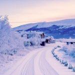 冬景色の歌詞(童謡)